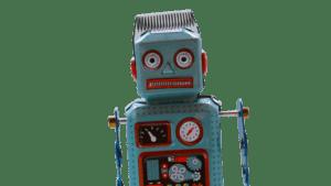 Chatbot Entwicklung