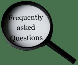 Lupe FAQ