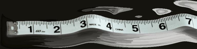 Analytics Zahlen messen
