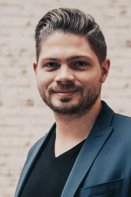 Dominik Strzoda
