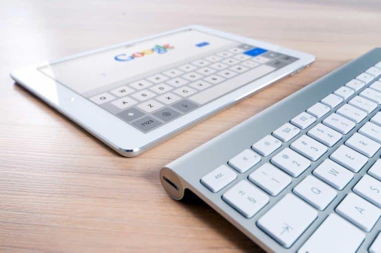 Was ist Google Ads?
