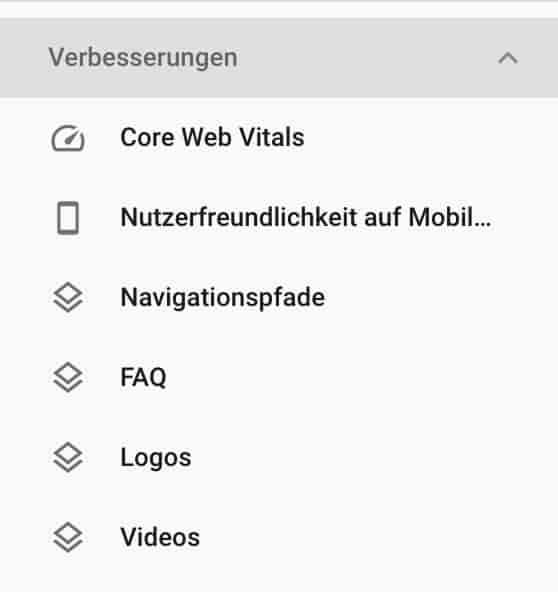 Google_Search_Console_Verbesserungen