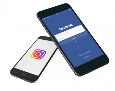 Facebook und Instagram Marketing