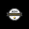 XOVI Experts Certificate