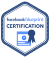 Facebook Blueprint Zertifikat