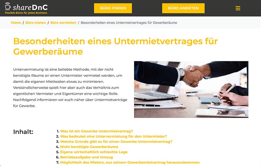 SEO für Kunden aus Köln