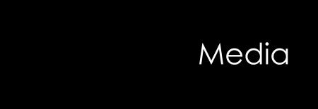 ZODA-Media Logo